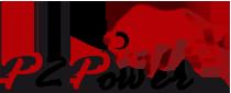 P2Power